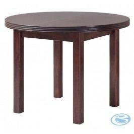Stůl Poli I rozkládací 100/140 - DREWMIX