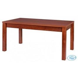 Stůl Modena II rozkládací 90x160/200 - DREWMIX