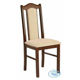 Židle Boss II - DREWMIX