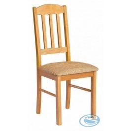 Židle Boss III - DREWMIX