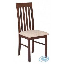 Židle Nilo I - DREWMIX