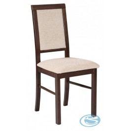 Židle Nilo III - DREWMIX