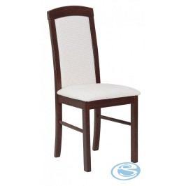 Židle Nilo V - DREWMIX