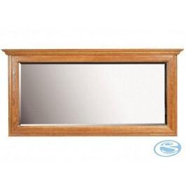 Zrcadlo Monika - PYKA