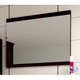 Koupelnové zrcadlo Evo wenge