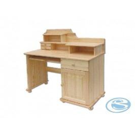 Psací stůl BR112 -