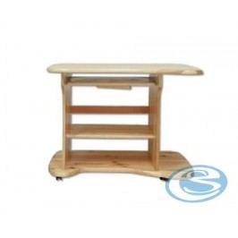 Psací stůl BR113 -