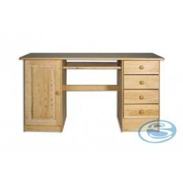 Psací stůl BR115 -