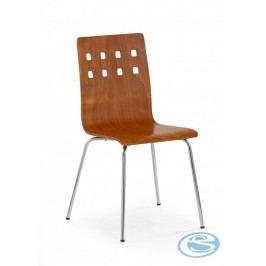 Jídelní židle K82 - HALMAR