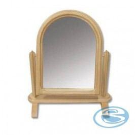 Zrcadlo LT104 -