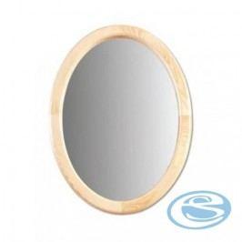 Zrcadlo LA110 -