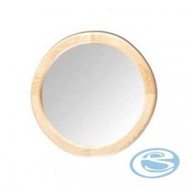 Zrcadlo LA111 -