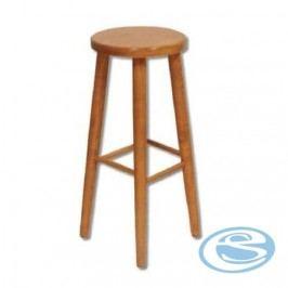 Barová židle KT241 -