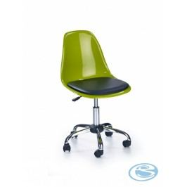 Dětská židle Coco 2 - HALMAR