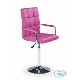 Dětská židle Gonzo - HALMAR