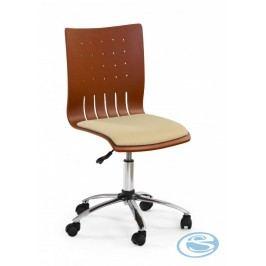 Dětská židle Denis - HALMAR