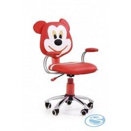 Dětská židle Mike - HALMAR