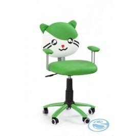Dětská židle Tom - HALMAR
