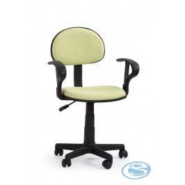 Dětská židle Alfred - HALMAR