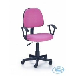 Dětská židle Darian Bis - HALMAR