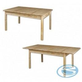Jídelní stůl ST102-200 -