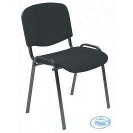 Jídelní židle Iso - HALMAR