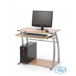 PC stůl B-7 - HALMAR