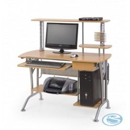 PC stůl B-11 - HALMAR