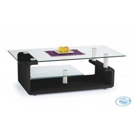 Konferenční stolek Cynthia - HALMAR