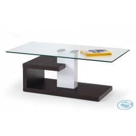 Konferenční stolek Evelin - HALMAR
