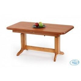 Konferenční stolek Karol - HALMAR