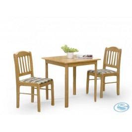 Jídelní stůl Colin - HALMAR