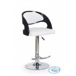 Barová židle H-18 - HALMAR