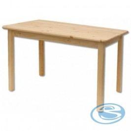 Jídelní stůl ST104-120x60 cm -