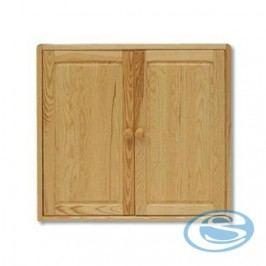 Kuchyňská skříňka horní KW108 -