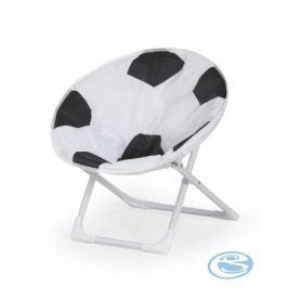 Dětské křeslo Football - HALMAR