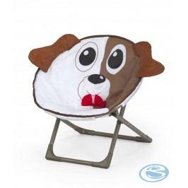 Dětské křeslo Dog - HALMAR