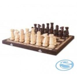 Šachy GD363 -