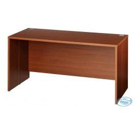 Kancelářský stůl Office 81203 - TVILUM