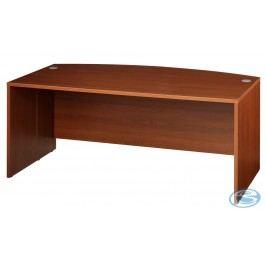 Kancelářský stůl Office 81205 - TVILUM