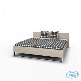 Postel Style 76742 - TVILUM