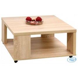 Konferenční stolek Styl 11 - Mikulík