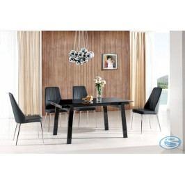Jídelní stůl Benedikt - HALMAR