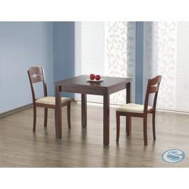 Rozkládací jídelní stůl Gracjan - HALMAR