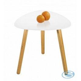 Konferenční stolek Summer 2 - HALMAR