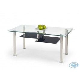 Konferenční stolek Telma - HALMAR