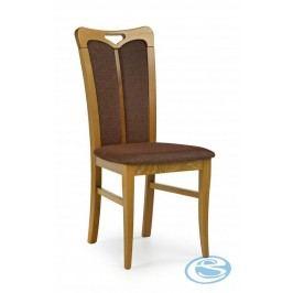 Jídelní židle Hubert 2 - HALMAR
