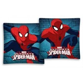Polštářek 40x40 Spiderman