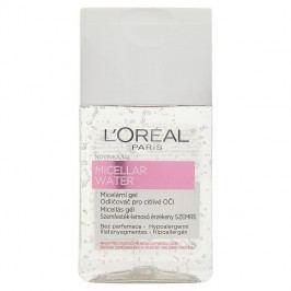 L'Oréal Paris micelární gel 125 ml
