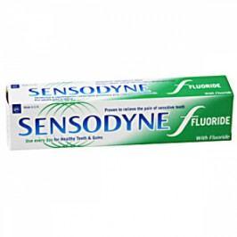 Sensodyne Fluoride zubní pasta 50 ml